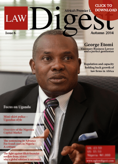 law-digest-cover